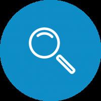 GPBL-icon-diagnostic