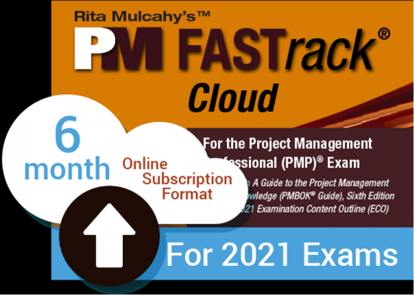 pmp fast track 10